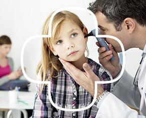 Medicina_familiar_standar_image
