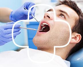 Odontologia_general