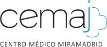 logo_miramadrid