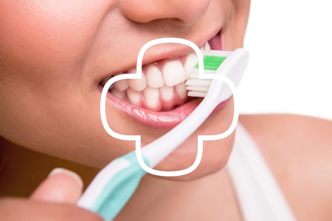 Centros Médicos Cemaj – Cómo cepillarse los dientes correctamente 71c16b41dd9b